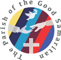 Parish of the Good Samaritan, Burnley